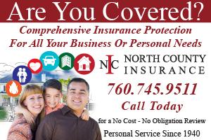 Joe Giamanco, Insurance