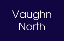 vaughn north