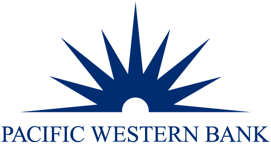 pacific western bank